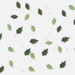leaves-foliage bg