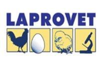 Lapro Logo