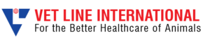 Vetline International